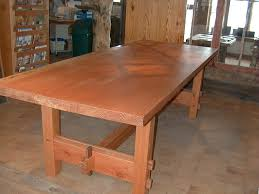 wood conference tables for sale live edge conference table custom wood conference tables for sale