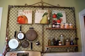 pegboard ideas kitchen peg board kitchen pegboard drawer organizer the moute