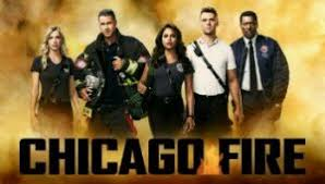 Seeking Hd Chicago 6x13 Promo Hiding Not Seeking Hd Chicago Pd