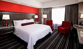 memorial day bed sale mattress sale n beautiful mattress sale tulsa la jolla