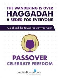 santa haggadah 99 best the passover haggadah images on israel and