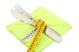 food list for the elimination diet best leptin diet tips