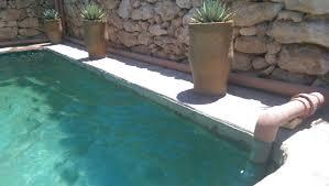 design your pool best home design ideas stylesyllabus us