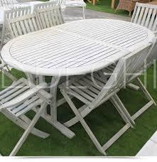 tavolo da giardino prezzi gallery of awesome tavolo e sedie da giardino offerte contemporary