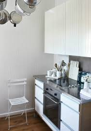 Faktum Wall Cabinet Sofielund Light by Ikea Faktum Great Faktum Kitchen With Gnosj Black Wood Effect And