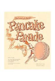 halloween city rancho cordova 307 best pancake palace images on pinterest vintage food