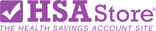 store com buy health savings account eligible items from hsa store
