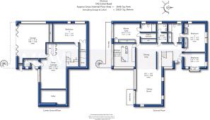 100 domus floor plan ancient roman domus floor plan old