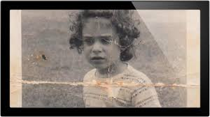 tutorial photoshop old picture how to repair an old photo in photoshop pt 2 a phlearn video