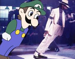 Weegee Memes - weegee know your meme