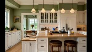 Lime Green Kitchen Cabinets Honey Oak Kitchen Cabinets With Granite Countertops Kitchen Wall