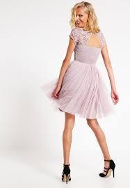 little mistress grey maxi dress little mistress cocktail dress