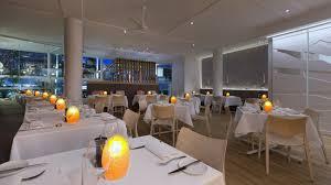 noosa beach house restaurant u0026 bar best restaurants in noosa