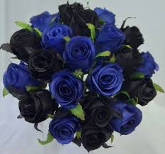 wedding flowers ebay 23 best wedding ideas images on marriage black