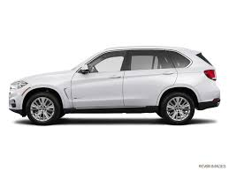 bmw car lease offers 2017 bmw x5 lease deals finance options now available oz leasing