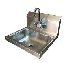 stainless steel hand sink wash basin sink stainless steel sink ideas