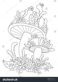 coloring printable doodle coloring pages fordoodle kids