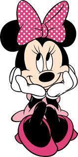 305 images minnie boutique minnie mouse