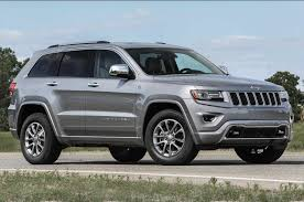 jeep grand cherokee srt red 2016 jeep grand cherokee srt black u2013 best car model gallery