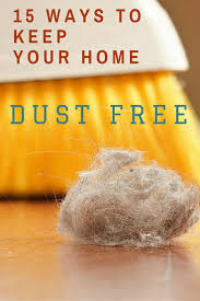 House Cleaning Tips And Ideas Best 25 Dusting Tips Ideas On Pinterest Spring Cleaning Tips