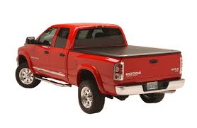 undercover tonneau bed cover