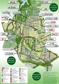 Map Of Loudoun County Va Tanglewood Aldie Va Van Metre Homes