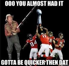 Falcons Memes - falcons memes the best funny memes after super bowl loss heavy