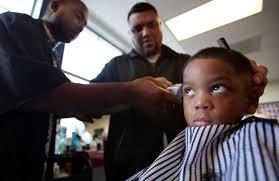 neto u0027s tucson dunbar barber teaches more than cutting hair