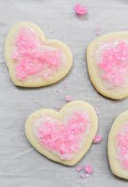 the best sugar cookies for decorating glitter inc glitter inc
