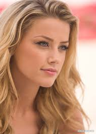 amber heard friday night lights pictures of amber heard picture 191893 pictures of celebrities