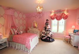 Pink Canopy Bed Wonderful Canopy Bed Crown Modern Wall Sconces And Bed Ideas