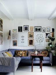 Best Winter Living Room Ideas On Pinterest Living Room - Interior design gallery living rooms
