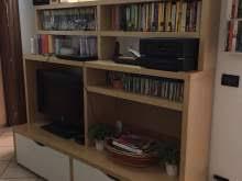 regalo armadio genova regalo mobili arredamento mobili e accessori per la casa a