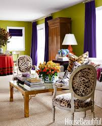 Best Living Room Color Ideas Paint Colors For Living Rooms - Trending living room colors