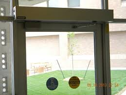 gallery omaha a united automatic doors u0026 glass sales