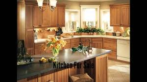 How To Decorate Your Home How To Decorate Your Kitchen Home And Interior