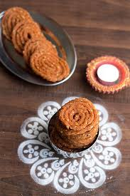 chakli recipe how to chakli chakli recipe chakli wheat chakli recipe indian cuisine snacks