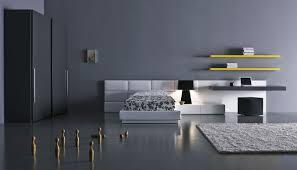 Dark Grey Bedroom Walls Best 25 Dark Grey Walls Ideas On Pinterest Grey Dinning Room
