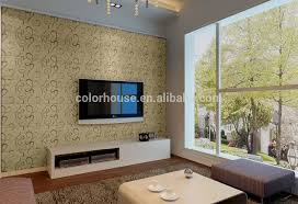 livingroom wallpaper living room 3d wallpaper living room 3d wallpaper suppliers and