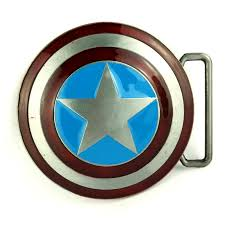 compare prices on movie captain america shield online