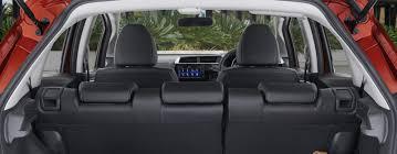 lexus used car brisbane new honda jazz for sale in brisbane northside torque honda