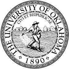 university of oklahoma wikipedia
