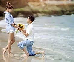 declaration de mariage amazing idees demande en mariage 13 demande en mariage homeezy