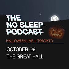 halloween background facebook nosleep podcast home facebook