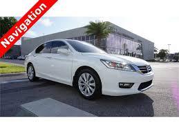 lexus lease deals palm beach used car deals west palm beach braman audi