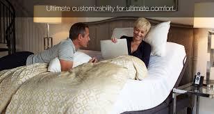 Reverie 7s Adjustable Bed Az Leggett Amp Platt S Cape Plus Scottsdale Yelp Reviews Reverie