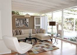 Checkered Area Rug Checkered Area Rug Living Room Contemporary With Tufted White