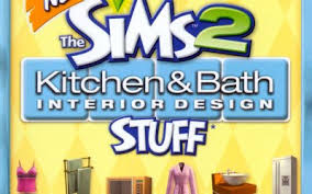 the sims 2 kitchen and bath interior design the sims 2 ikea home stuff