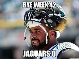Jaguars Memes - suck