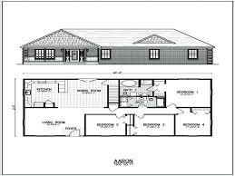 high end home plans luxury modular home floor plans luxury modular home plans